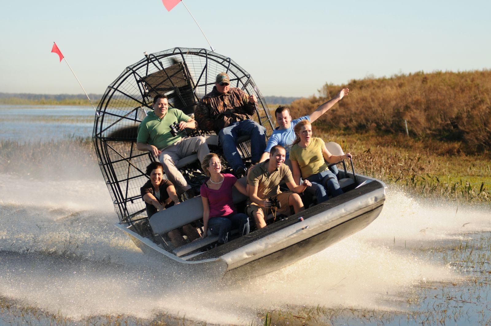 Miami Everglades Tours Posts Miami Tours Miami