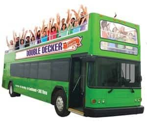 hop-on-hop-off-double-decker-2.jpg