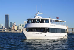 island-queen-miami-boat-tours.jpg
