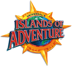 islands-of-advenure.png