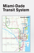 miami-dade-transit-map-cover.png