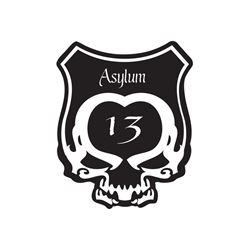 0000090-asylum-13-250.jpeg