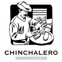 200x200-chinchalero-logo.jpg