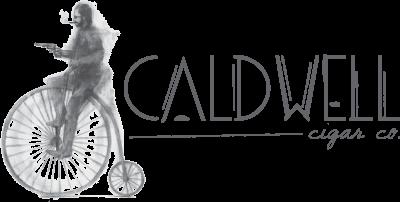 2018-caldwell-web-logo.png