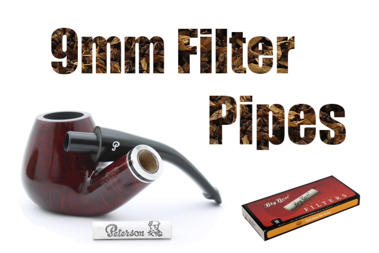 9mm-filter-pipes.jpg