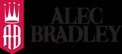 alec-bradley-1.png