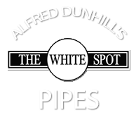 alfred-dunhill-tobacco-pipes.png