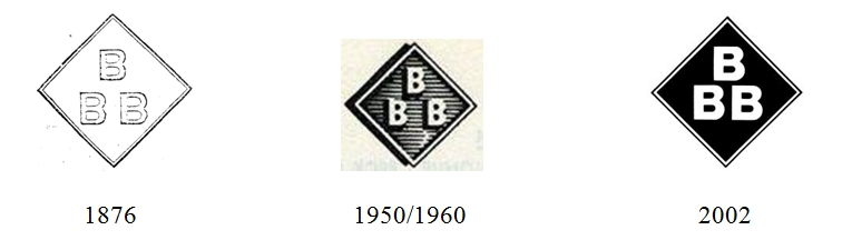 bbb-tobacco-pipes.jpg