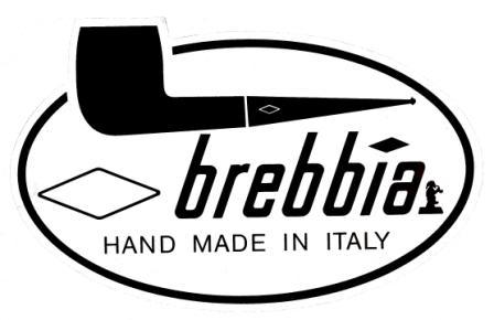 brebbia-logo.jpg