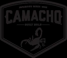 camacho-2x-1-2.png