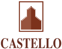 castello-logo-m.png