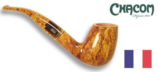 chacom-tobacco-pipes.jpg