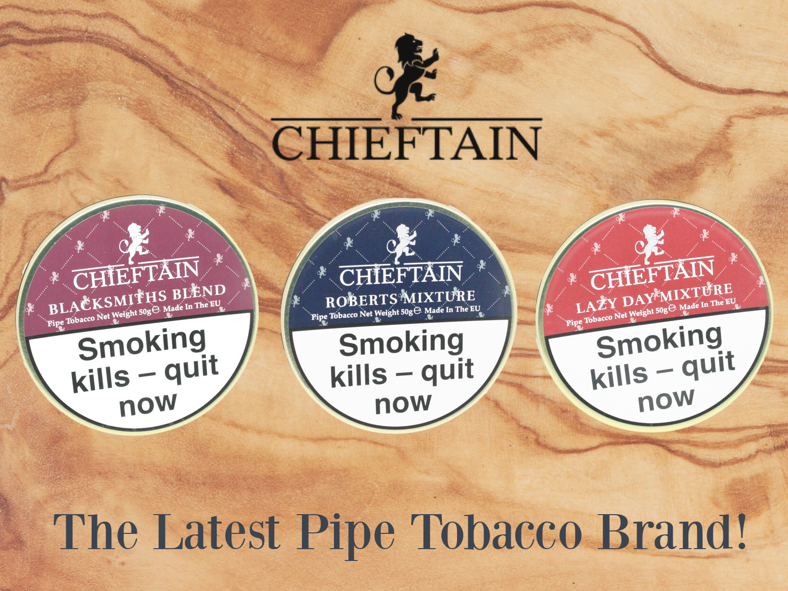 chieftian-pipe-tobacco-advert.jpg