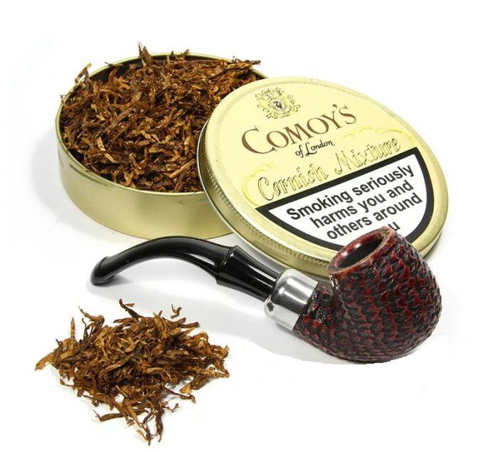 comoys-pipe-tobacco.jpg