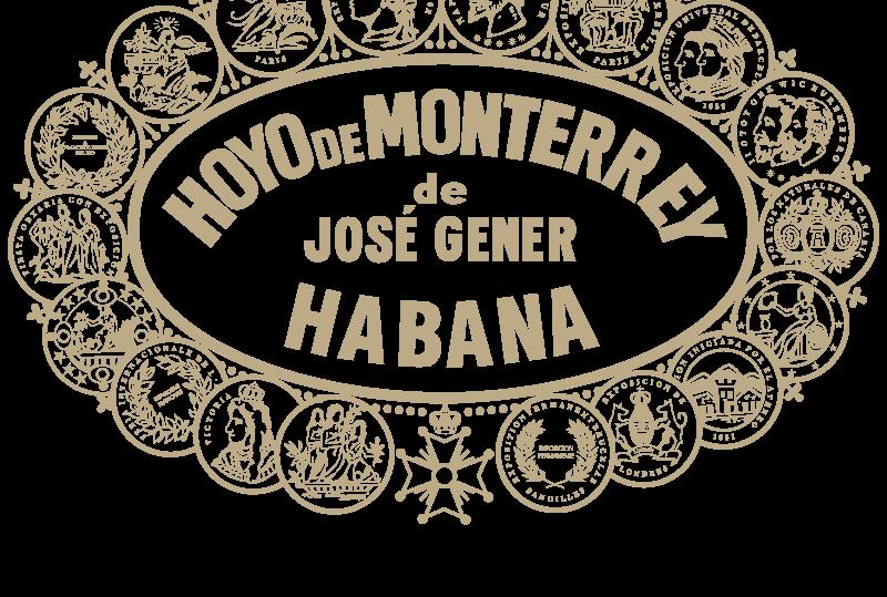 cuban-cigars-hoyo-de-monterrey-800x539.png