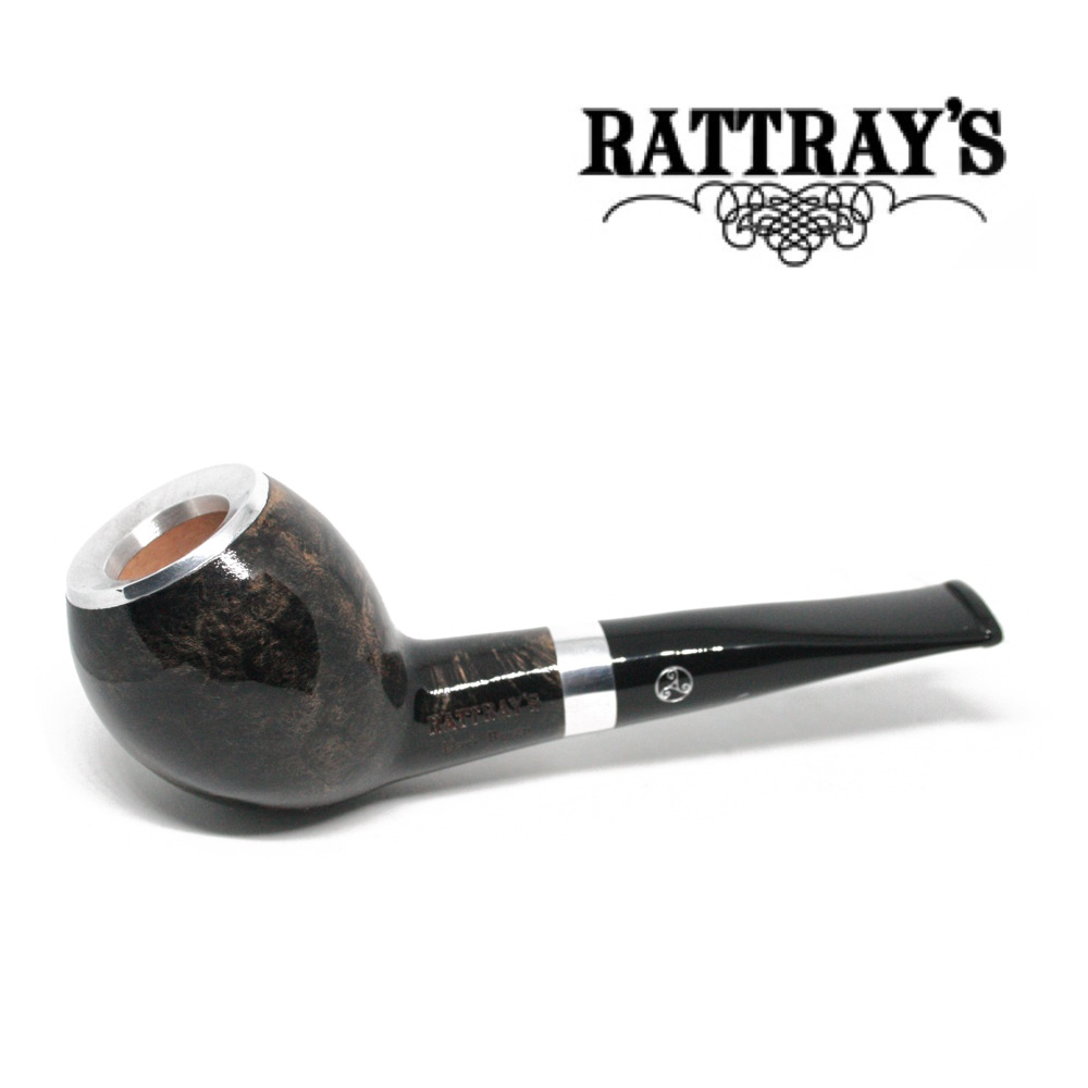 dark-reign-rattrays-pipe-121-1.jpg