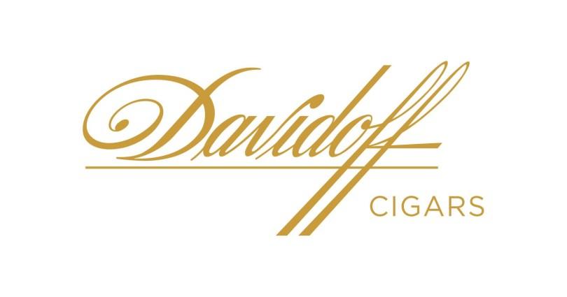 davidoff-logo-2.jpg