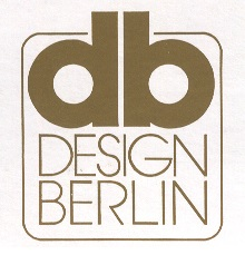 design-berlin-tobacco-pipes.jpg