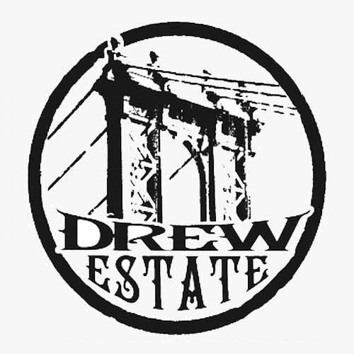 drew-estate-cigars.jpg