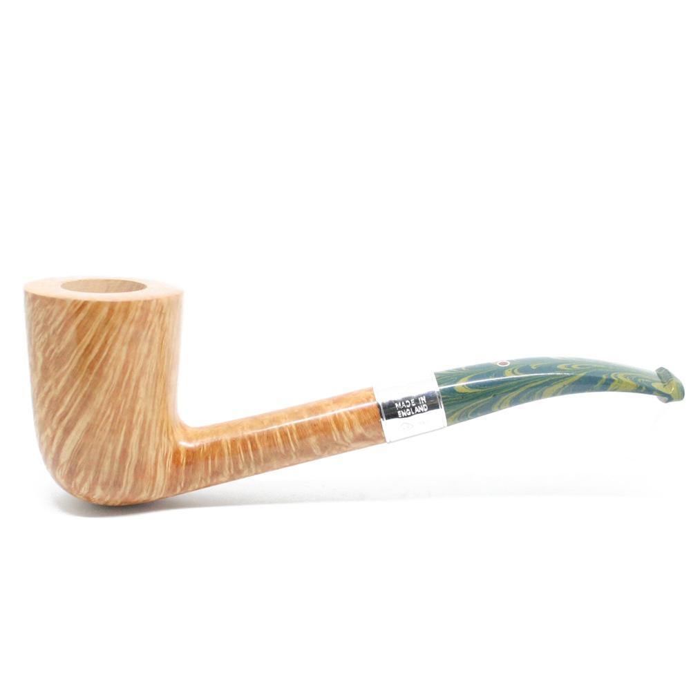 fancy-ashton-pipe.jpg