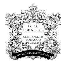 gq-pipe-tobaccos-logo.jpg
