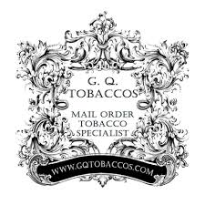 gq-pipe-tobaccos-logo.jpg