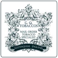 gq-tobacco-online.jpg