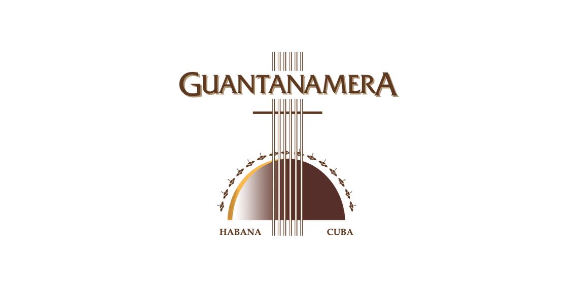 guantanamera-logo-1140x570.png