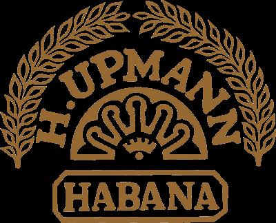 h.upmann-logo.png