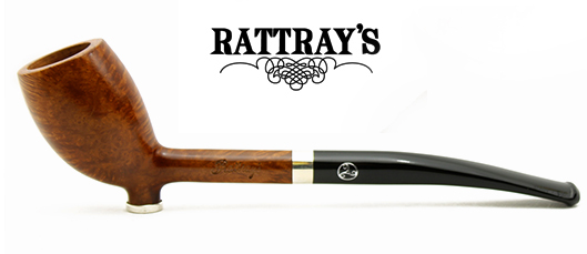 Rattrays Pipes