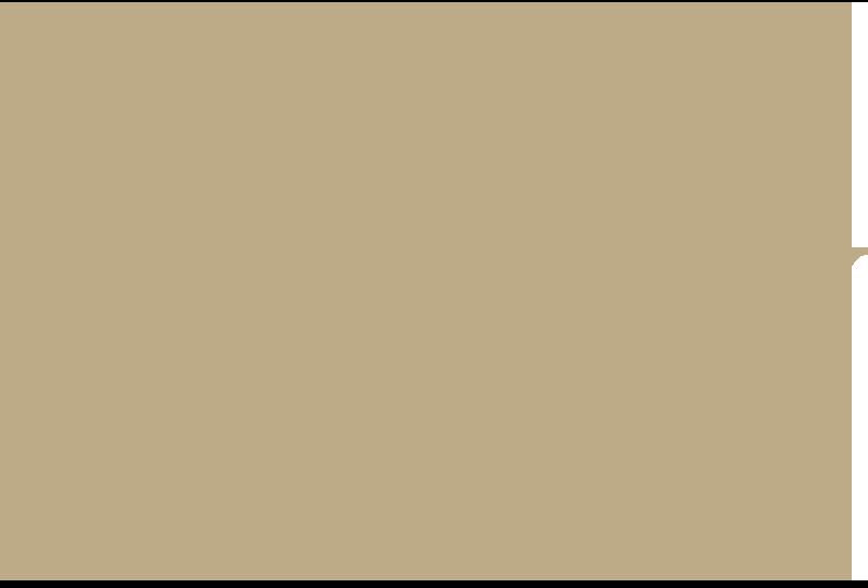 hierro-quai-d-orsay.png