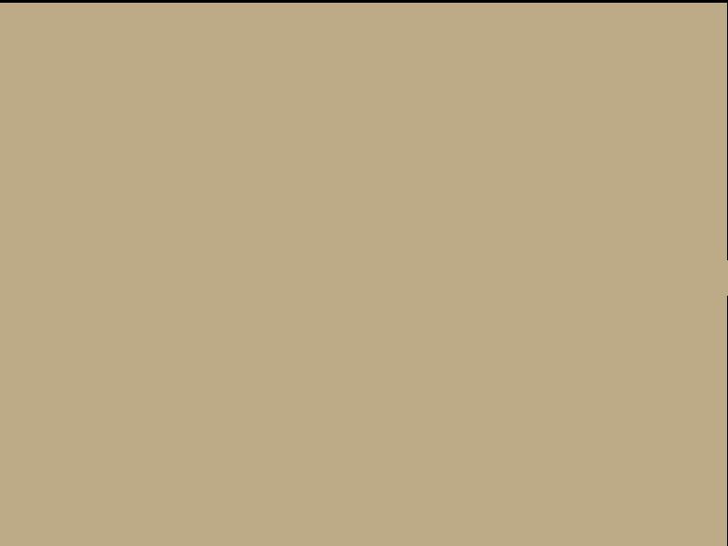 hierro-sancho-panza.png