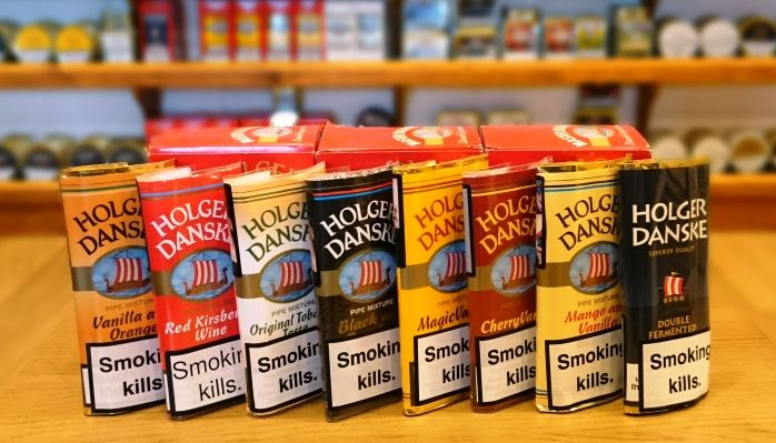 holger-danske-pipe-tobacco.jpg