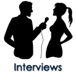 Interviews at GQTobaccos.com