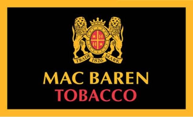 mac-baren-pipe-tobacco.jpg