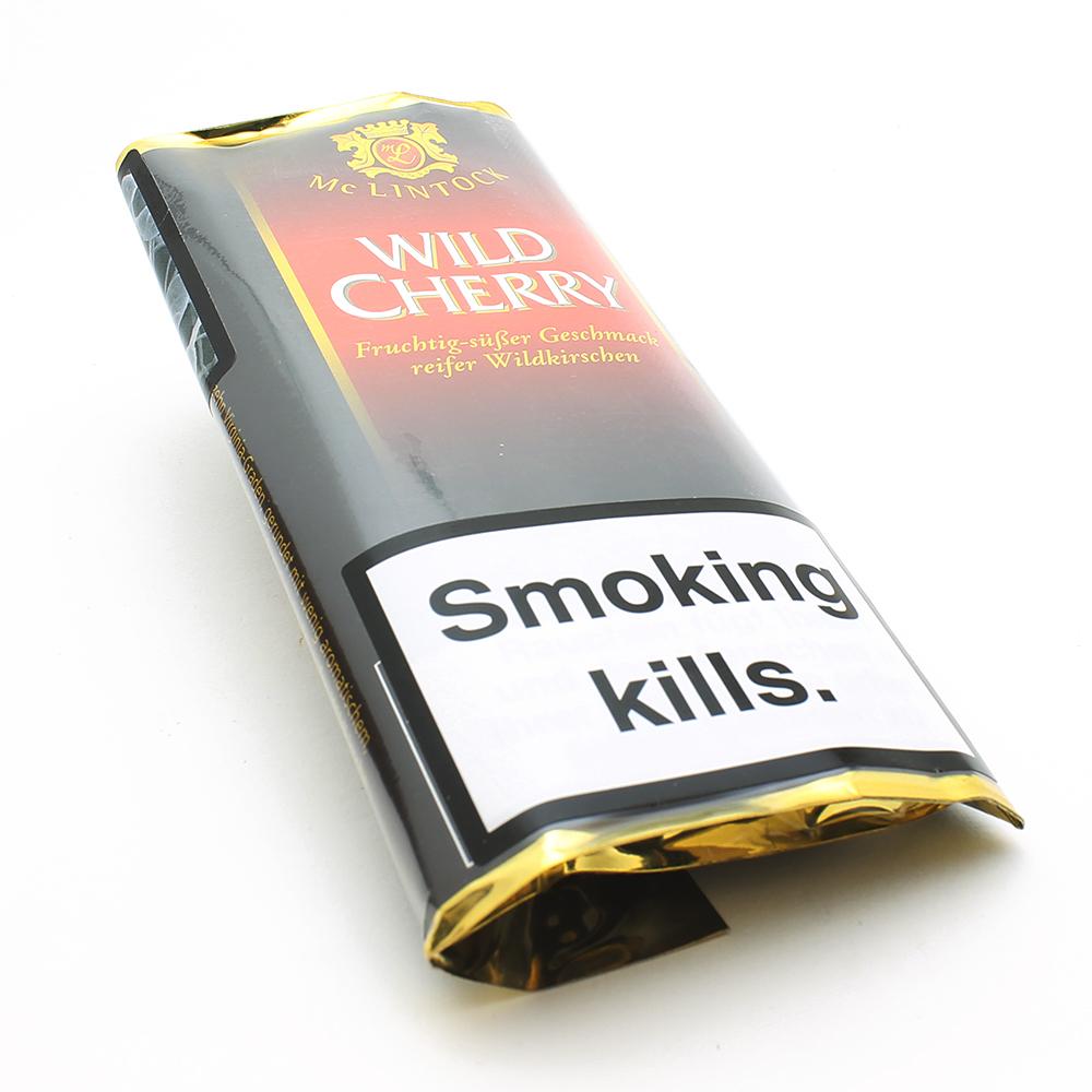 mclintock-pipe-tobacco-pack.jpg