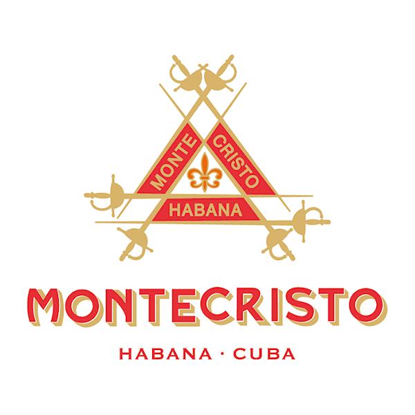 montecristo.png