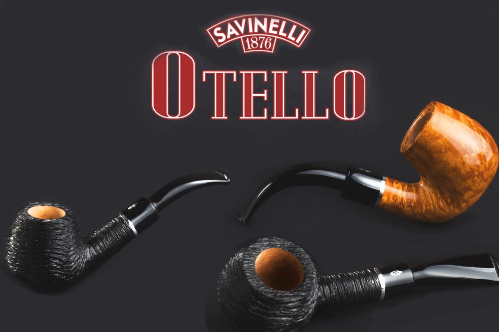 othello-banner-final.jpg