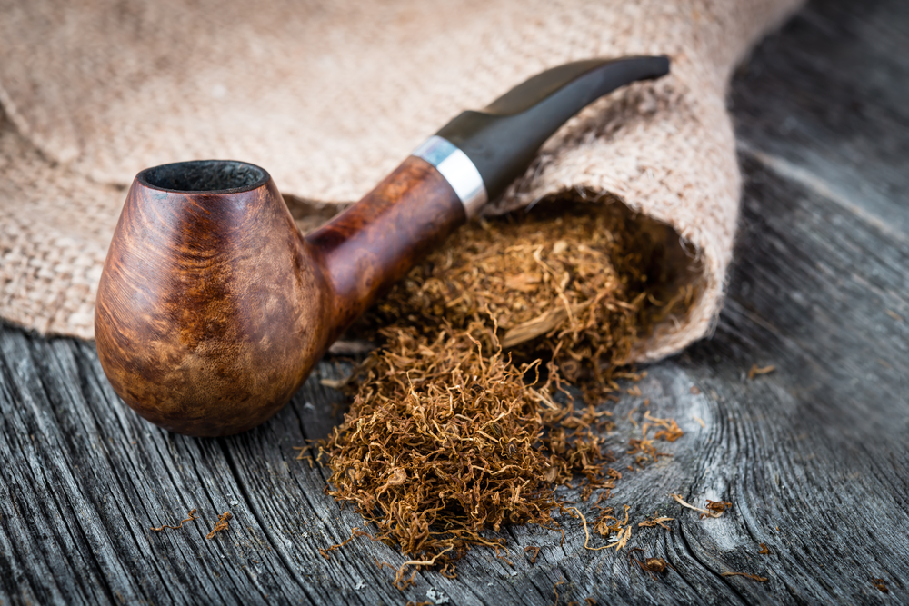 packing-guide-dunhill-pipes.jpg