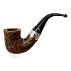 Peterson 05 - Full Bent