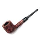 Peterson 606 - Pot