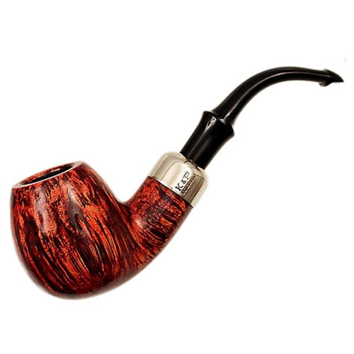 Peterson System B42/Darwin - Smooth