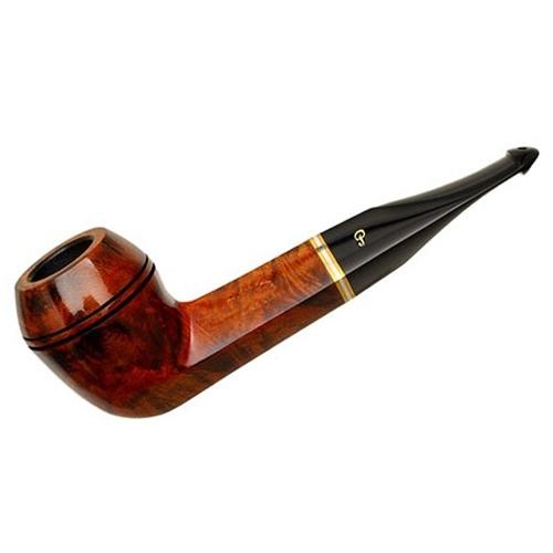 Peterson XL13/Baker Street (Sherlock Holmes)