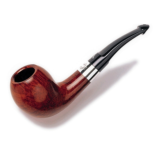 Peterson XL25/Strand (Sherlock Holmes)