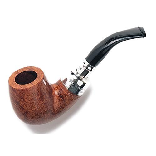 Peterson XL90