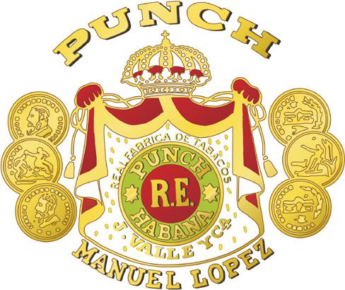 punch-4c-2.jpg