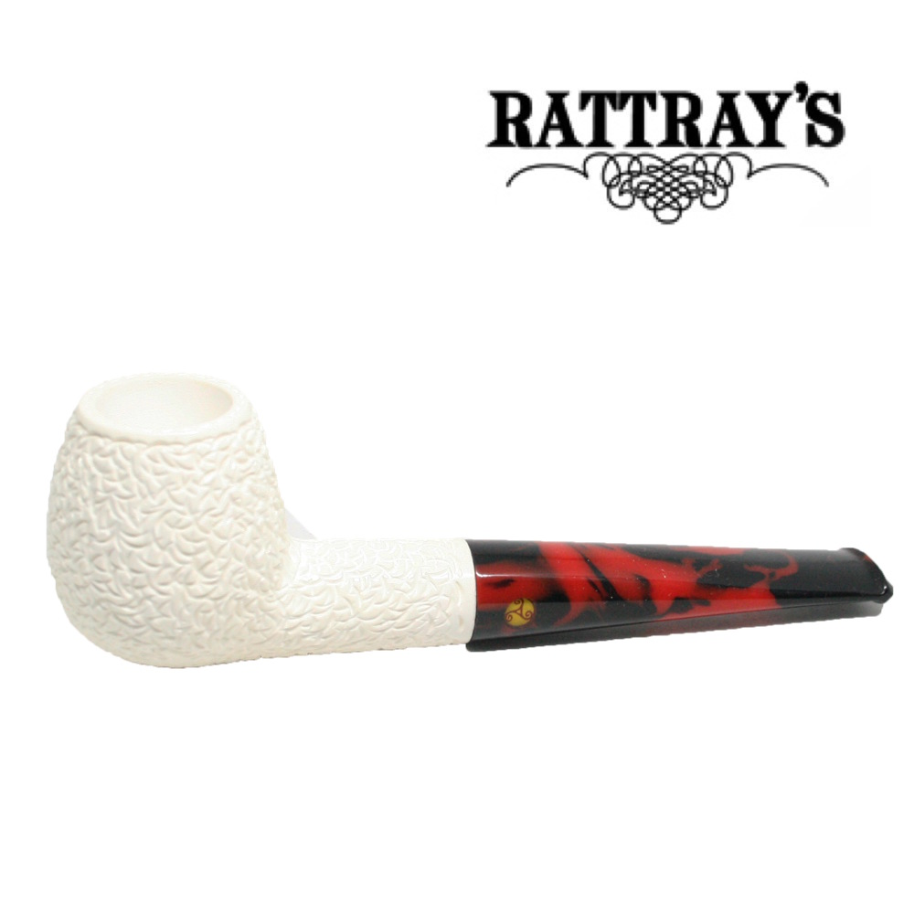 rattrays-meershaum-pipe-1.jpg