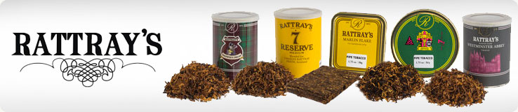 rattrays-pipe-tobacco.jpg