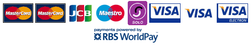rbs-icons.png