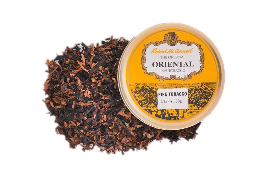 robert-mcconnell-pipe-tobacco.png